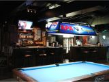 Billiard Table Movers Las Vegas Jamaica Joe S Billiards Bar Grill 5920 Se 15th St Oklahoma City