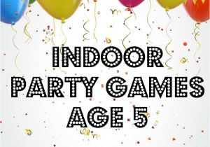 Birthday Gift for 13 Year Girl Indian 13 Epic Indoor Birthday Party Games for 5 Year Old Complete Guide