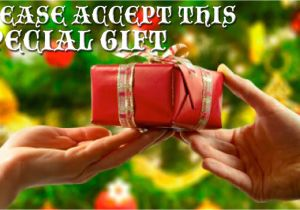 Birthday Gift for 13 Year Girl Indian Gift Tax In India How to Save Income Tax On Gifts Rules