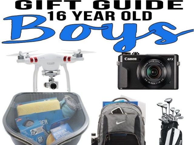 Download By SizeHandphone Tablet Desktop Original Size Back To Birthday Gift For 13 Year Old Boy
