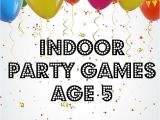 Birthday Gift for 13 Year Old Indian Girl 13 Epic Indoor Birthday Party Games for 5 Year Old Complete Guide