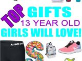 Birthday Gift for 13 Year Old Indian Girl 8 Best Crafty Teacher Gifts Images On Pinterest Christmas Gift