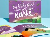 Birthday Gift for 13 Year Old Indian Girl Gifts for Book Lovers Gift Ideas for Bookworms