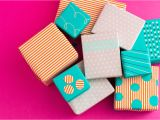 Birthday Gift for 13 Year Old Indian Girl top 30 Birthday Return Gift Ideas Birthday Inspire