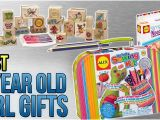 Birthday Gift Ideas for 13 Yr Old Girl 2019 10 Best 7 Year Old Girl Gifts 2018 Youtube