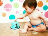 Birthday Gift Ideas for 13 Yr Old Girl 2019 Celebrating Your Baby S First Birthday Babycenter