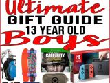 Birthday Gifts for A 13 Year Girl 5 Year Old Birthday Gift Ideas 167998 5 Years Old Birthday Gifts