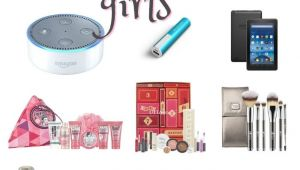 Birthday Gifts for A 13 Year Old Teenage Girl Best Popular Tween and Teen Christmas List Gift Ideas they Ll Love