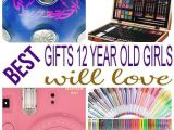 Birthday Gifts for Your 13 Year Old Boyfriend Gifts 12 Year Old Girls Amazing Fun and Cool Gift Ideas for that