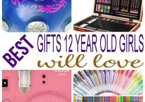 Birthday Gifts For Your 13 Year Old Boyfriend 12 Girls Amazing Fun And