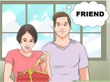 Birthday Gifts for Your 13 Year Old Boyfriend How to Buy A Christmas Present for Your Female Crush 12 Steps