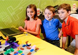 Birthday Present for 12 Year Old Boy Singapore Best Birthday Party Ideas In Chicago for Kids