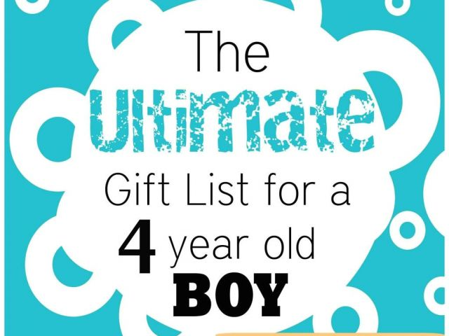 Download By SizeHandphone Tablet Desktop Original Size Back To Birthday Present Ideas For 13 Year Old Boy Uk