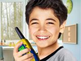 Birthday Presents for 13 Year Old Boy Uk Outdoor Hunting toys for 3 12 Year Old Boys Tisy Walkie Talkies for