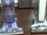 Bissell Crosswave Vs Hoover Floormate What S the Difference Between the Classic Hoover Floormatea and the