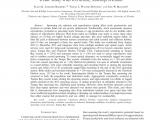 Black Drum Size Limit Nc Pdf Movement Patterns Of Adult Red Drum Sciaenops Ocellatus In