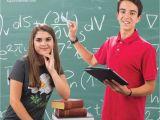 Blackboard Vista San Diego Mesa College Beyond the Acorn August September 2018 by Beyond the Acorn issuu