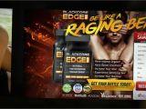 Blackcore Edge Max Testosterone Blackcore Edge Max Testosterone Enhancement Video Dailymotion