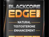 Blackcore Edge Max Testosterone Http Newhealthsupplement Com Blackcore Edge Max Other Market