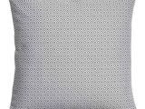 Blank Canvas Pillow Covers wholesale Canada 94 Best Furniture Images On Pinterest Bedroom Ideas Bookcase