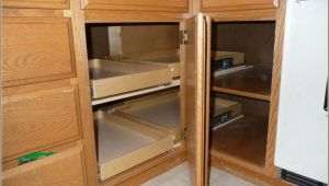 Blind Corner Cabinet solutions Ikea Blind Corner Cabinet solutions Ikea Kitchen Reno Ideas