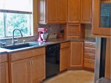Blind Corner Kitchen Cabinet Ideas Catchy Kitchen Cabinet Blind Corner solutions On Blind Corner