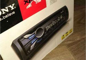Blinking Red Light On Genie Garage Door Opener Genie Garage Door Opener Remote Blinking Red Light Garage Designs