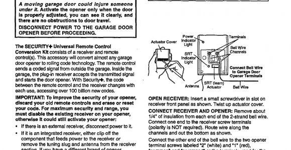 Blinking Red Light On Genie Garage Door Opener Genie Garage Door Opener Status Light Blinking Unique Wiring Diagram