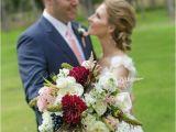 Blossoms On the Bricks Blossoms On the Bricks Reviews Ratings Wedding Flowers