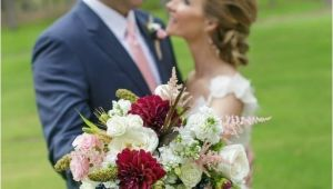 Blossoms On the Bricks fort Worth Tx Blossoms On the Bricks Reviews Ratings Wedding Flowers