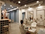 Blow Dry Bar Boca Od is the First Blow Dry Bar In Yerevan Armenia Created by A