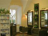 Blow Dry Bar Boca Pin Von O Right A Sterreich Auf O Right Green Salons Weltweit