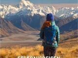 Blue Moon Bed and Breakfast Columbia Tn Travelhouse Intrepid Erlebnisreisen Weltweit Von November 18 Bis