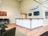 Bluebird Storage Rochester Nh Bluebird Self Storage Rent Self Storage Units In New