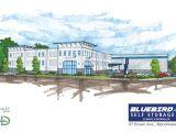 Bluebird Storage Rochester Nh the Roll Up Weekly Self Storage Development Round Up 3 23