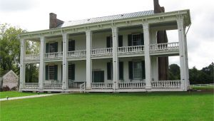 Blythewood Bed and Breakfast Columbia Tn Tennessee Carnton Historic Plantation House In Franklin Williamson