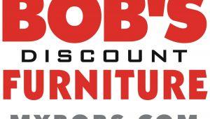 Bob S Discount Furniture Near York Pa Bob S Discount Furniture 28 Reviews Furniture Stores 2753