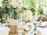 Bodas Sencillas Y Economicas En Casa 151 Best Boda Images On Pinterest Wedding Ideas Perfect Wedding