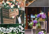 Bodas Sencillas Y Economicas En Casa 2019 Wedding Trends 36 Perfect Rustic Wood themed Wedding Ideas