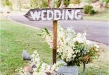Bodas Sencillas Y Economicas En Casa 21 Shabby Chic Vintage Wedding Decor Ideas Wedding Ideas