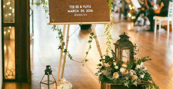 Bodas Sencillas Y Economicas En Casa Para Dany Mi Boda Pinterest Boda Fiestas Y eventos