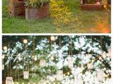 Bodas Sencillas Y Economicas En Casa Pin De Jazmind En Weddings Pinterest Boda Decoracion