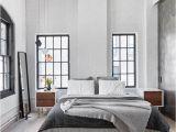 Bodega De Muebles En Los Angeles Ca 1027 Mejores Imagenes De Decoralia En Pinterest Dormitorio Ideas