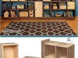 Bodega De Muebles En Los Angeles Ca 2829 Best Muebles Images On Pinterest Interior Decorating Living