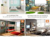Bodega De Muebles En Los Angeles Ca 81 Best Arqui Images On Pinterest Contemporary Architecture