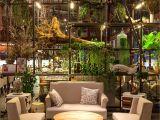 Bodega De Muebles En Los Angeles Ca Gallery Of Vivarium Hypothesis Stu D O Architects 16 Napady