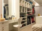 Bodega De Muebles En Los Angeles Ca Pin by Breezy anderson On Closet In 2019 Bedroom Closet Designs