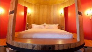Bodega De Muebles En Los Angeles Ca Wine Barrel Bed Wine Recycled Creations Wine Recycled Creations