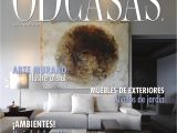 Bodegas De Muebles En Los Angeles California Od Casas 2010 2 by Grupo Editorial Shop In 98 C A issuu