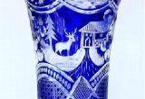 Bohemia Crystal Price List 977 Best Bohemia Glass Crystal A Caesar Images On